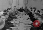 Image of General of the Army Henry (Hap) Arnold United States USA, 1945, second 1 stock footage video 65675042997