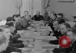 Image of General of the Army Henry (Hap) Arnold United States USA, 1945, second 2 stock footage video 65675042997