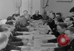 Image of General of the Army Henry (Hap) Arnold United States USA, 1945, second 3 stock footage video 65675042997