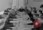 Image of General of the Army Henry (Hap) Arnold United States USA, 1945, second 4 stock footage video 65675042997