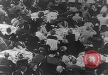 Image of General of the Army Henry (Hap) Arnold United States USA, 1945, second 28 stock footage video 65675042997