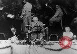 Image of General of the Army Henry (Hap) Arnold United States USA, 1945, second 39 stock footage video 65675042997