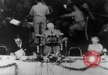 Image of General of the Army Henry (Hap) Arnold United States USA, 1945, second 51 stock footage video 65675042997