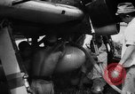 Image of Japanese warplanes fly from Philippines to attack U.S. Task Force Philippines, 1944, second 30 stock footage video 65675043002