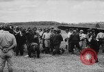 Image of Japanese warplanes fly from Philippines to attack U.S. Task Force Philippines, 1944, second 42 stock footage video 65675043002