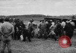 Image of Japanese warplanes fly from Philippines to attack U.S. Task Force Philippines, 1944, second 43 stock footage video 65675043002