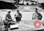 Image of United States soldiers Philippines, 1944, second 7 stock footage video 65675043003