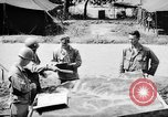 Image of United States soldiers Philippines, 1944, second 8 stock footage video 65675043003