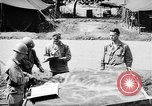 Image of United States soldiers Philippines, 1944, second 10 stock footage video 65675043003