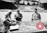 Image of United States soldiers Philippines, 1944, second 12 stock footage video 65675043003