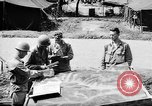 Image of United States soldiers Philippines, 1944, second 13 stock footage video 65675043003