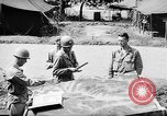 Image of United States soldiers Philippines, 1944, second 14 stock footage video 65675043003