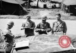 Image of United States soldiers Philippines, 1944, second 15 stock footage video 65675043003