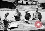 Image of United States soldiers Philippines, 1944, second 16 stock footage video 65675043003