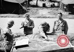 Image of United States soldiers Philippines, 1944, second 17 stock footage video 65675043003