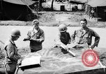Image of United States soldiers Philippines, 1944, second 18 stock footage video 65675043003