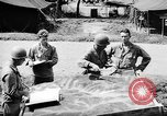 Image of United States soldiers Philippines, 1944, second 19 stock footage video 65675043003