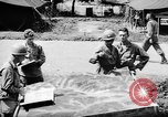 Image of United States soldiers Philippines, 1944, second 20 stock footage video 65675043003
