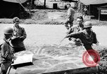 Image of United States soldiers Philippines, 1944, second 21 stock footage video 65675043003