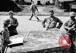Image of United States soldiers Philippines, 1944, second 22 stock footage video 65675043003