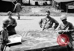 Image of United States soldiers Philippines, 1944, second 23 stock footage video 65675043003