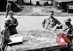 Image of United States soldiers Philippines, 1944, second 24 stock footage video 65675043003