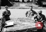Image of United States soldiers Philippines, 1944, second 25 stock footage video 65675043003
