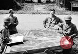 Image of United States soldiers Philippines, 1944, second 26 stock footage video 65675043003