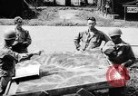 Image of United States soldiers Philippines, 1944, second 27 stock footage video 65675043003
