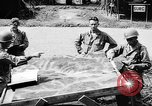 Image of United States soldiers Philippines, 1944, second 28 stock footage video 65675043003