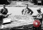 Image of United States soldiers Philippines, 1944, second 30 stock footage video 65675043003