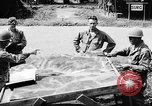Image of United States soldiers Philippines, 1944, second 31 stock footage video 65675043003