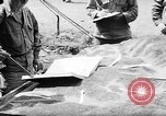 Image of United States soldiers Philippines, 1944, second 33 stock footage video 65675043003
