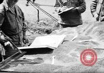 Image of United States soldiers Philippines, 1944, second 34 stock footage video 65675043003