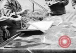 Image of United States soldiers Philippines, 1944, second 38 stock footage video 65675043003