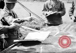 Image of United States soldiers Philippines, 1944, second 40 stock footage video 65675043003