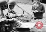 Image of United States soldiers Philippines, 1944, second 42 stock footage video 65675043003