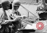 Image of United States soldiers Philippines, 1944, second 43 stock footage video 65675043003