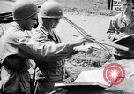 Image of United States soldiers Philippines, 1944, second 44 stock footage video 65675043003