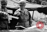 Image of United States soldiers Philippines, 1944, second 45 stock footage video 65675043003