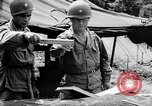 Image of United States soldiers Philippines, 1944, second 46 stock footage video 65675043003