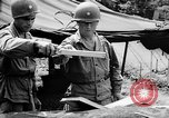Image of United States soldiers Philippines, 1944, second 47 stock footage video 65675043003