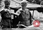 Image of United States soldiers Philippines, 1944, second 48 stock footage video 65675043003