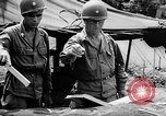 Image of United States soldiers Philippines, 1944, second 49 stock footage video 65675043003