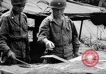 Image of United States soldiers Philippines, 1944, second 50 stock footage video 65675043003