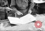 Image of United States soldiers Philippines, 1944, second 51 stock footage video 65675043003