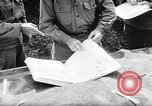 Image of United States soldiers Philippines, 1944, second 52 stock footage video 65675043003