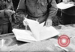 Image of United States soldiers Philippines, 1944, second 53 stock footage video 65675043003