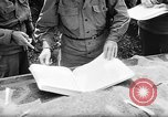 Image of United States soldiers Philippines, 1944, second 54 stock footage video 65675043003