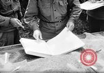 Image of United States soldiers Philippines, 1944, second 55 stock footage video 65675043003